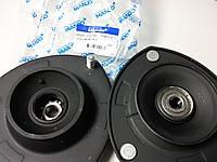 Опора переднего амортизатора на Hyundai Tucson/Kia Sportage 04-