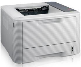 Прошивка Samsung ML-3310D,ML-3310DN,ML-3710D,ML-3710ND