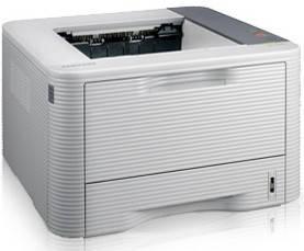 Прошивка Samsung ML-3310D,ML-3310DN,ML-3710D,ML-3710ND, фото 2