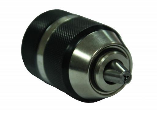 Самозажимная головка для сверления 2-13 мм