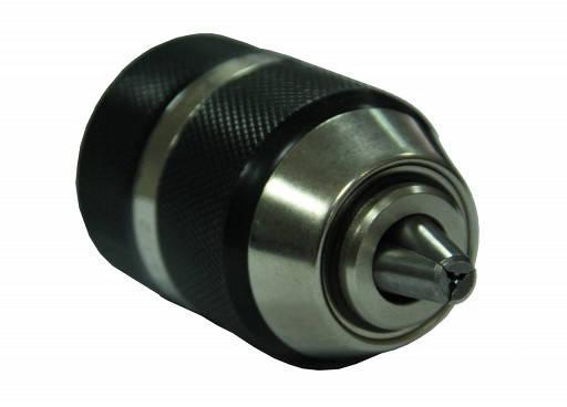 Самозажимная головка для сверления 2-13 мм, фото 2
