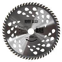 Универсальный диск 180 мм x 1.6мм x 60Т х 20.0-16.0H