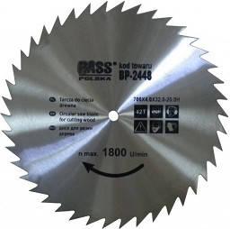 Универсальный диск для дерева 700 мм x 4.0мм х 42Т х 32.0-20.0H, фото 2