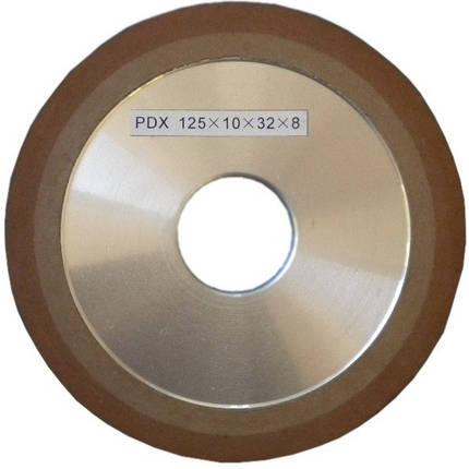 Алмазный диск для станка для widii BP-8262, фото 2