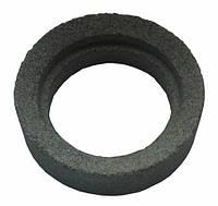 Диск заточный на станки заточные для сверл 8-16 мм