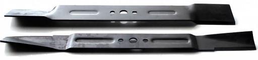 Нож для косилки внутреннего сгорания 500 мм х 54 мм