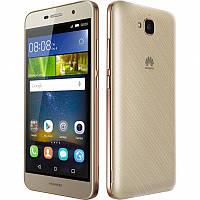 Смартфон Huawei Y6 Pro. , фото 1