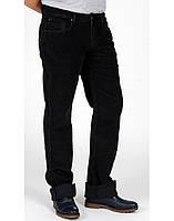 Джинсы мужские Crown Jeans модель 4294-KDF ANTRST-424