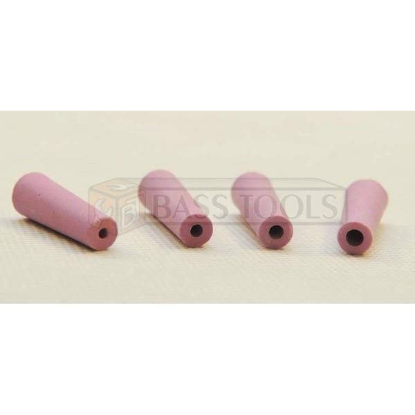 Керамические насадки для пескоструйных машин 38l и 80l