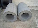 Відливання і литво з сірого та високоміцного чавуну, фото 3