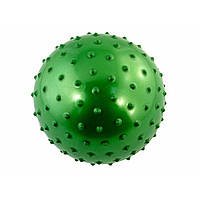 "Мяч массажный 6 "" MS-0664"