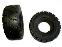 23x9-10 20PR ADDO Пневматические шины для вилочных погрузчиков (225/75-10)