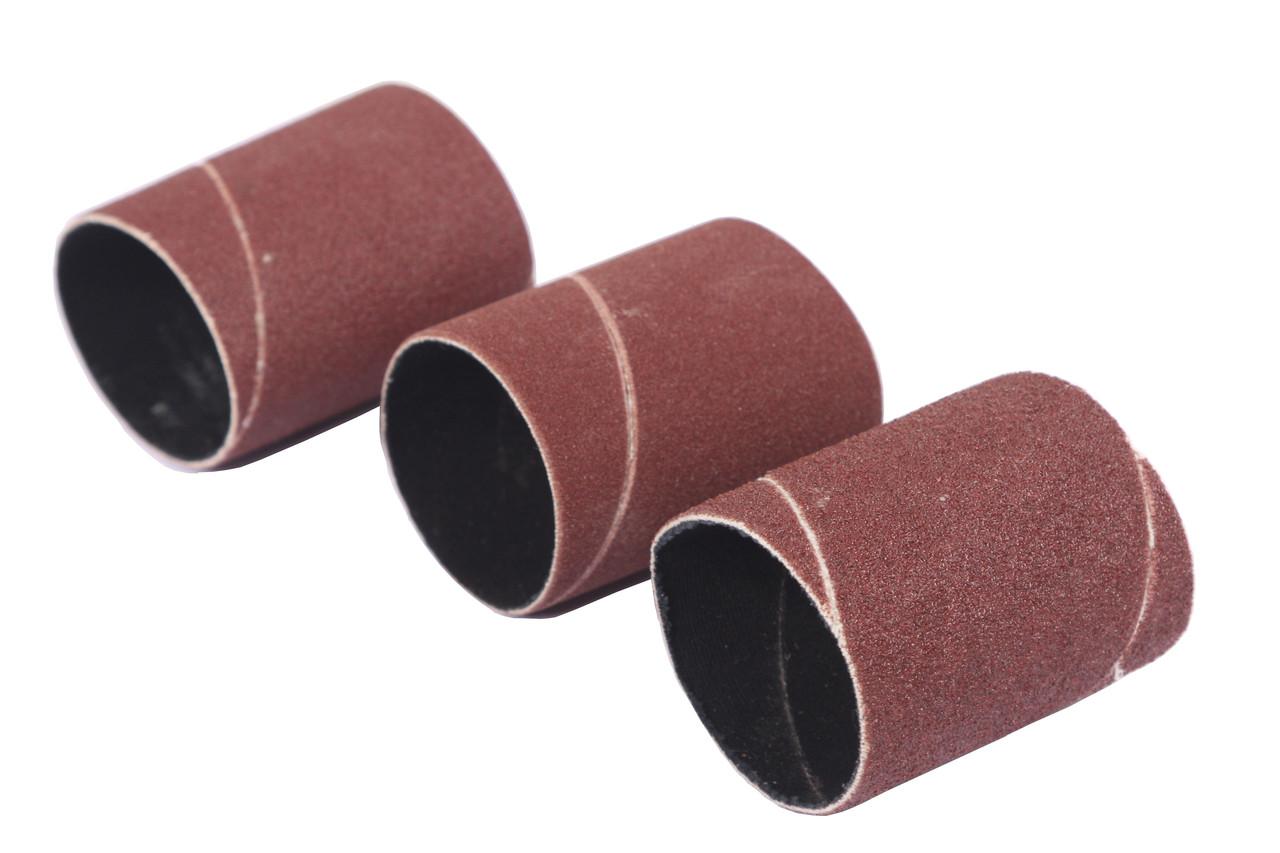 45 мм шлифовальная бумага для роликов спекания