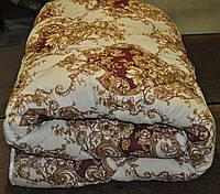 Одеяло. Одеяла. Одеяло изшерсти. Овечье одеяло. Одеяло 200*220 см. Одеяло евро. Одеяло от производителя.