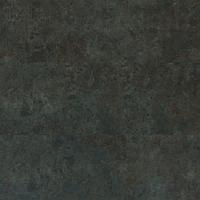 Виниловая плитка Podium Pro 55  Vermont Slate Latte 062