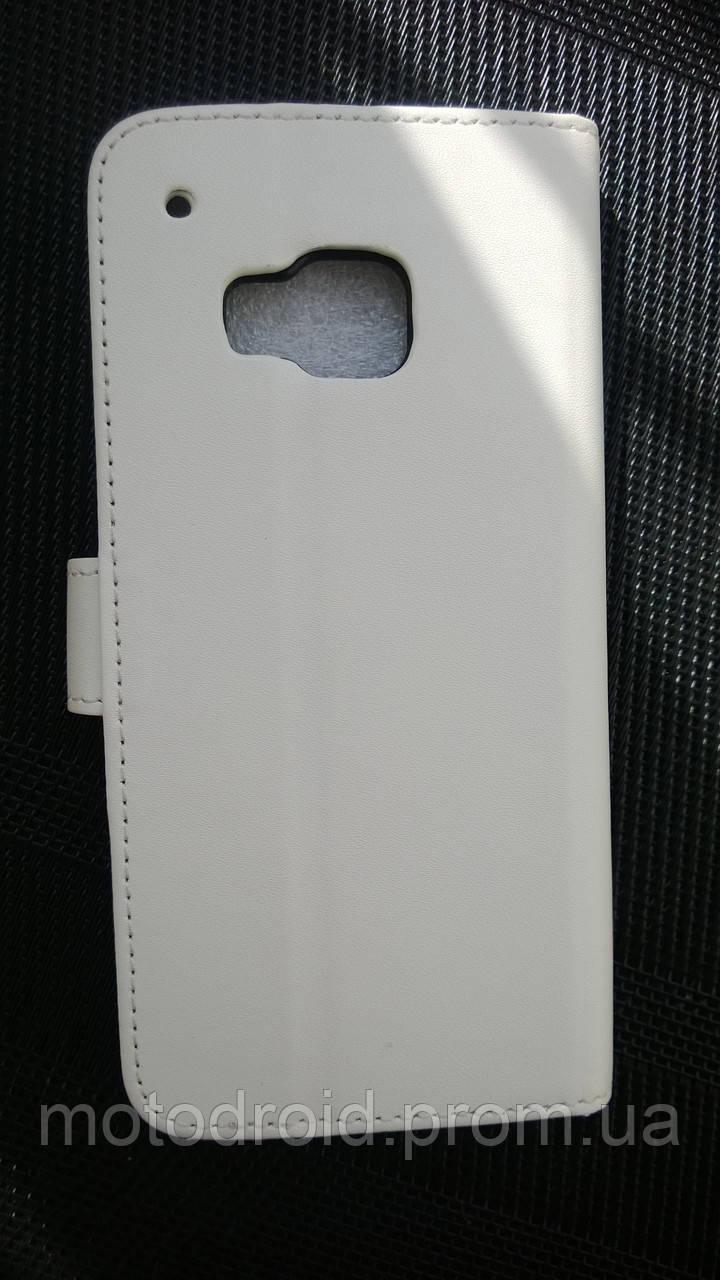 Чохол Для HTC M9 One