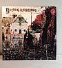 CD диск Black Sabbath