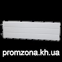 Панельный радиатор Буржуй СРП-1-500