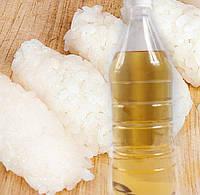 Уксус рисовый для суши 500 мл (розлив с канистры)