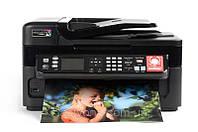 Принтер для пищевой печати Modecor Decojet A4, фото 1