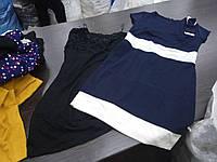 Секонд хенд, Платья,юбки зима 1с Германия
