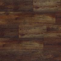 Виниловая плитка Podium Pro 55  Vintage Oak Expresso 054B
