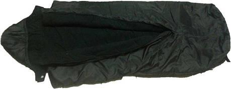 Спальный мешок, фото 2