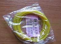 Уплотнитель резиновый гильзы цилиндра-комплектjac 1020, YSD490Q-01003