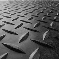 Автодорожка резиновое покрытие для авто