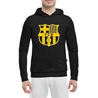 GlobusPioner Кенгурушка Futbol club Barcelona 64656