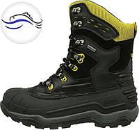 Ботинки зимние KeystOneg Gore-Tex Kamik (-40°)