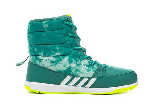 Ботинки женские Baas Adi L. Blue 41, фото 2