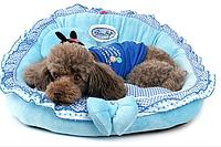 Лежак для собаки, фото 1