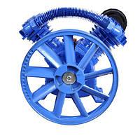 Поршневой насос для воздушного компрессора 600 л / мин V