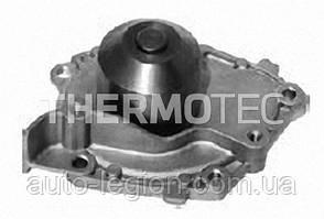 Водяной насос на Renault Trafic  01->  1.9dCi  — Thermotec (Китай) - D1R036TT