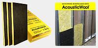 AcousticWool Sonet P (Сонет П) 100мм, фото 1