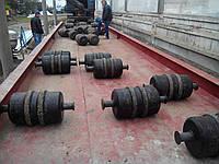Техническое обслуживание весов автомобильных, фото 1