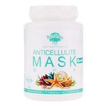 Антицеллюлитная маска Classik, 700 г, эффективная коррекция фигуры