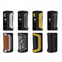 Батарейный блок GeekVape Aegis 100w TC электронная сигарета (оригинал)