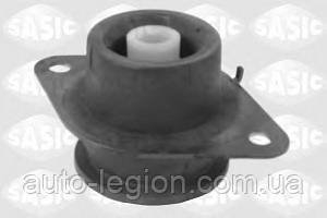 Подушка двигателя / КПП на Renault Trafic  2001->  1.9dCi  L (левая, круглая)  —  SASIC (Франция) - SAS2704019