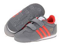 Кроссовки Adidas Originals Kids Dragon детские 28 размера., фото 1