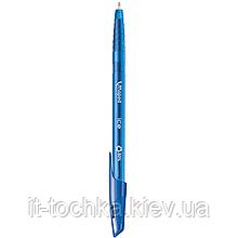 Ручка шариковая ice, 1.0мм, синий mp.224430