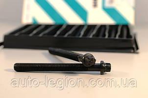 Болты головки блока цилиндров на Renault Trafic  01->  1.9dCi  — Payen (США) - HBS372
