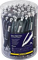 Ручка шариковая автоматическая bm.8226