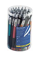 Ручка шариковая автоматическая bm.8209