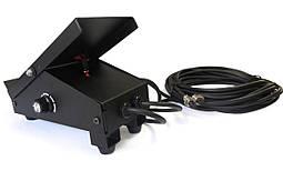 Педаль дистанционного управления TIG-сваркой для аппаратов ТМ Jasic 200/315