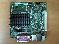 Материнская плата Intel D2500HN