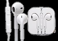 Вакуумные наушники LF - iPMV for iPhone