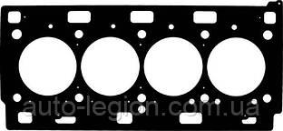Прокладка головки блоку циліндрів на Renault Trafic 2003-> 2.5 dCi — Victor Reinz (Німеччина) - 61-36540-00