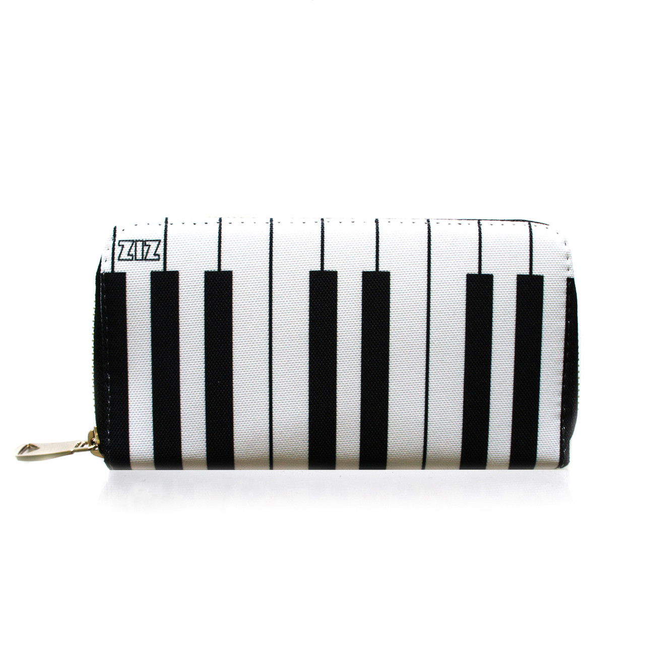 """Кошелек  """"Пианино"""""""